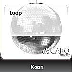 Koan Loap (Single)