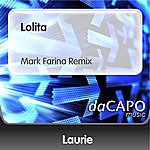 Laurie Lolita (Mark Farina Remix)
