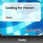 Greta Looking For Heaven (Radio)