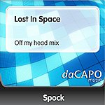 S.P.O.C.K. Lost In Space (Off my head mix)