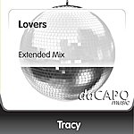 Tracy Lovers (Extended Mix)