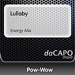Pow Wow Lullaby (Energy Mix)