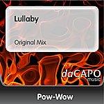 Pow Wow Lullaby (Original Mix)