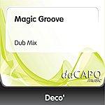 Deco Magic Groove (Dub Mix)