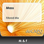 M.F. Mass (Filtered Mix)