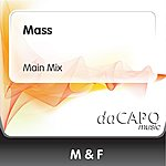 M.F. Mass (Main Mix)