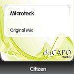 Citizen Microteck (Original Mix)