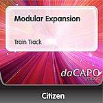 Citizen Modular Expansion (Train Track)