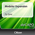 Citizen Modular Expansion (Fly Zone)