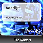 The Raiders Moonlight (Hardmoon Mix)