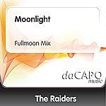 The Raiders Moonlight (Fullmoon Mix)
