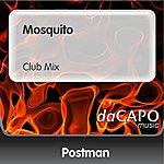 Postman Mosquito (Club Mix)