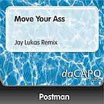 Postman Move Your Ass (Jay Lukas Remix)