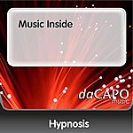 Hypnosis Music Inside