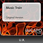 UX Music Train (Original Version)