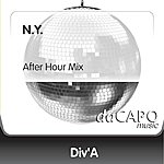 Diva N.Y. (After Hour Mix)