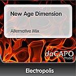 Electropolis New Age Dimension (Alternative Mix)
