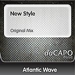 Atlantic Wave New Style (Original Mix)