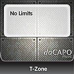 T-Zone No Limits
