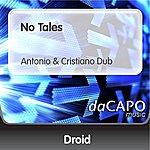 Droid No Tales (Antonio & Cristiano Dub)
