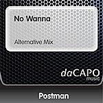 Postman No Wanna (Alternative Mix)