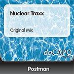 Postman Nuclear Traxx (Original Mix)