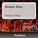 Postman Nuclear Traxx (Nuclear Charge)