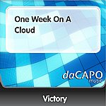 Victory One Week On A Cloud
