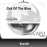 Sarah Out Of The Blue (Long Mix)