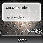 Sarah Out Of The Blue (Instrumental Mix)