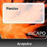 Trio Acapulco Paraiso