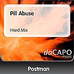 Postman Pill Abuse (Hard Mix)