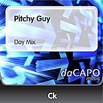CK Pitchy Guy (Day Mix)