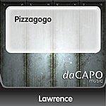 Lawrence Pizzagogo