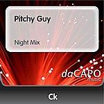 CK Pitchy Guy (Night Mix)