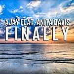 aJay Finally (Feat. Anita Davis)