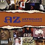 AZ Anthology: B-Sides and Unreleased