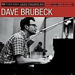 Dave Brubeck Columbia Jazz Profile
