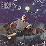 Eros Ramazzotti Estilolibre