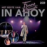 Frans Bauer Het Beste Uit Ahoy (Live In Ahoy' 2001)