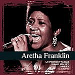 Aretha Franklin Collections