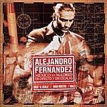 Alejandro Fernandez Mexico Madrid En Directo Y Sin Escalas (En Vivo)