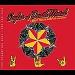 Eagles Of Death Metal I Want You So Hard (Boy's Bad News)(Single)