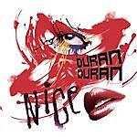 Duran Duran Nice