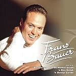 Frans Bauer Collections