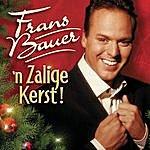 Frans Bauer 'N Zalige Kerst!
