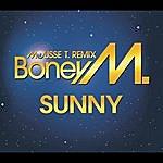 Boney M Sunny (Remixed by Mousse T.)