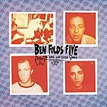 Ben Folds Five Whatever And Ever Amen (Remastered)