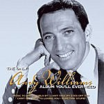 Andy Williams The Only Andy Williams Album You'll Ever Need