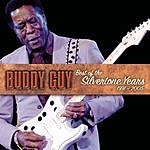 Buddy Guy Best Of The Silvertone Years 1991-2005
